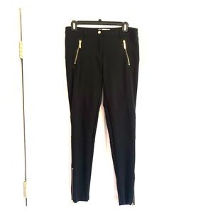 Michael Kors Skinny Jegging Pants